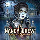 Nancy Drew: Ghost of Thorton Hall (Mac) [Download] thumbnail