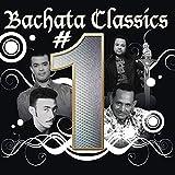 Bachata Classics #1