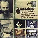 John Peel Bought Us A Studio - Rare Versions of Recordings and Singles