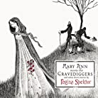 Regina Spektor - Mary Ann Meets the Gravediggers and Other Short Stories mp3 download