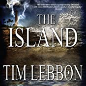 The Island | [Tim Lebbon]