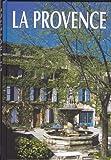 echange, troc  - Provence (la)