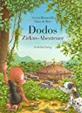 img - for Dodos Zirkus-Abenteuer book / textbook / text book