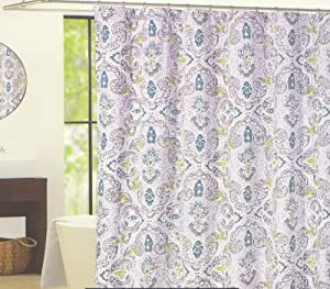 White Bedroom Curtains Decorating Ideas Hermes Shower Curtain