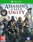 Assassin's Creed: Unity - greatest hits