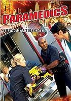 Paramedics Pt.1