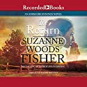 The Return Audiobook by Suzanne Woods Fisher Narrated by Rachel Botchan