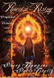 Phoenix Rising: The Gatekeeper Series