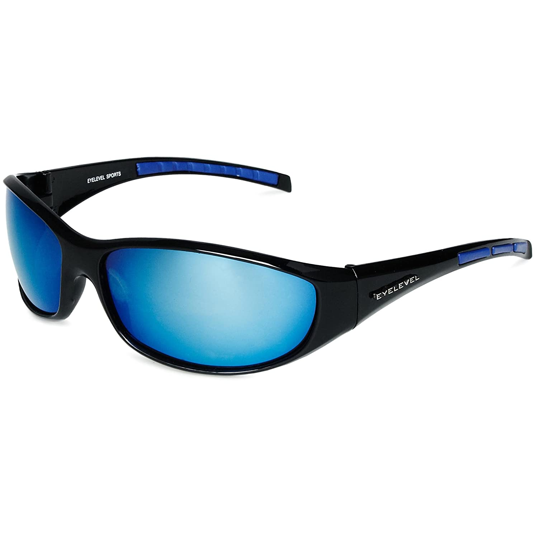 Eyelevel Contender 3 - Gafas de sol