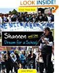 Shannen and the Dream for a School (T...