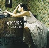 映画「クララ・シューマン 愛の協奏曲」サウンド・ファイル