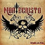Brindis a La Vida by Montecristo (2008-10-21)
