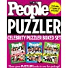 The PEOPLE Celebrity Puzzler Boxed Set!
