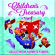Children's Treasury Collection of Favorite Stories