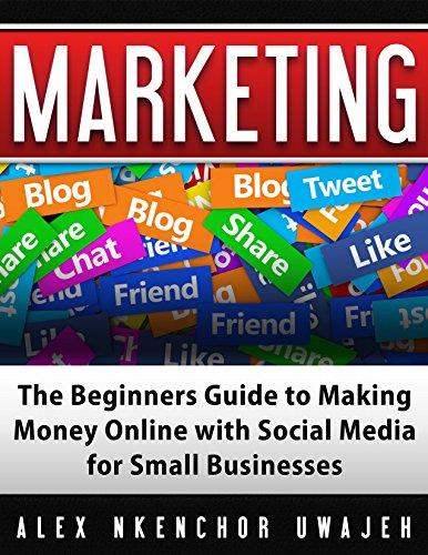 Social Media Column - cover