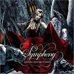 Sarah Brightman, Symphony