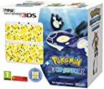 New Nintendo 3DS: Console, Bianco + P...