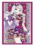 ブシロードスリーブコレクションHG (ハイグレード) Vol.765 アイドルマスター ワンフォーオール 『四条貴音』