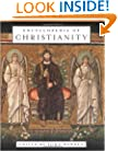 Encyclopedia of Christianity