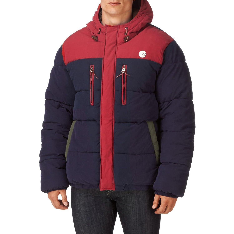 Billabong Everest Jacket – New Navy günstig kaufen