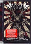 Arch Enemy 2008 Tyrants of the