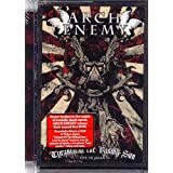 Arch Enemy 2008 Tyrants of theby Paul B. Smith