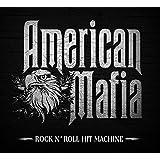Rock N'roll Hit Machine