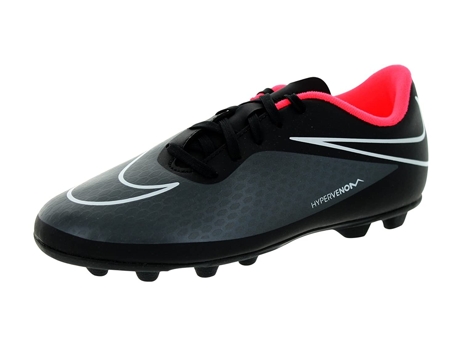 Nike Soccer Cleats For Toddlers Soccer Cleat Nike Kids