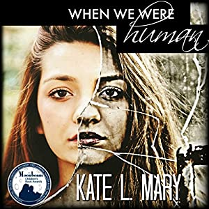 When We Were Human Audiobook