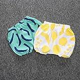 MIOIM パンツ ベビー 子供 ガールズ ボーイズ 女の子 男の子 短パン ショートパンツ ズボン 部屋着 綿 かわいい ランキングお取り寄せ