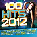 100 Hits 2012 (5 CD)
