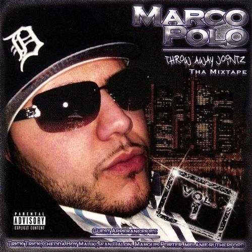 throw-away-jointz-tha-mixtape-1-by-marcopolo-2007-09-11