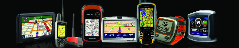 Save now on GPS Navigators, automative navigators, handheld, dog tracking, motorcycle navigators