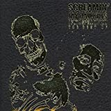 Screamin' Jay Hawkins I Put a Spell on You - the Best of