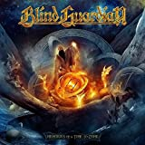 Memories of a Time to Come - the Best - Blind Guardian