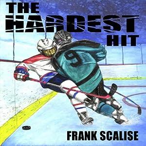 The Hardest Hit Audiobook