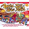 Apres Ski Hits 2012 (Xxl 3er CD Box)