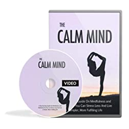 The Calm Mind Video Course