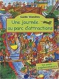 echange, troc Guido Wandrey - Jour au Parc (Petits Explorateurs)