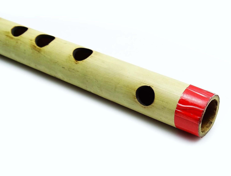 http://manualidades.facilisimo.com/6-instrumentos-musicales-caseros_1956787.html