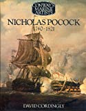 Nicholas Pocock, 1740-1821 (085177377X) by Cordingly, David