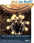 High Dynamic Range Imaging: Acquisiti...