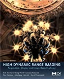 High Dynamic Range Imaging: Acquisition, Display, and Image-Based Lighting