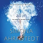 All In | Simona Ahrnstedt,Tara Chace - translator