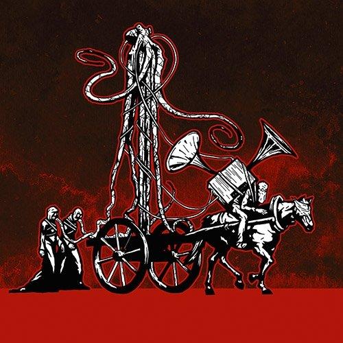 New Dark Age Tour Ep 2015 A. D.