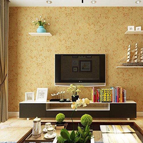 gsly-americano-retro-screziata-di-vernice-normale-carta-carta-da-parati-camera-da-letto-soggiorno-sa