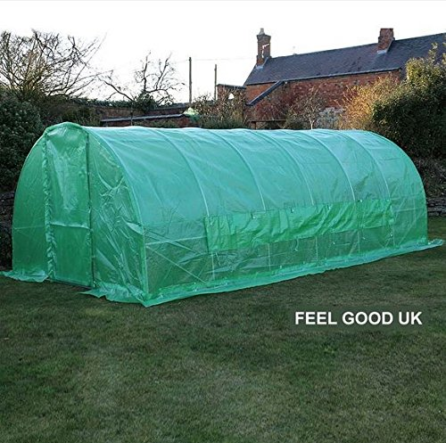 feelgooduk-6-meter-x-3-meter-x-2-meter-polytunnel-greenhouse-pollytunnel-poly-polly-tunnel-fully-gal