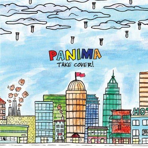 Panima/Panima (2008)