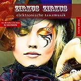 Zirkus Zirkus, Vol. 11 - Elektronische Tanzmusik