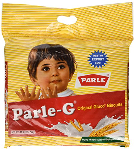 parle-g-2805-oz-pack-of-2